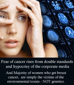 fear-of-cancer