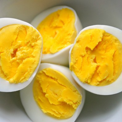 Hard-Boiled-Eggs8