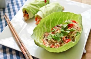 cabbage wraps 2