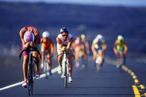 Kona IronMan 2014 Buildup….
