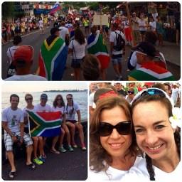 Team South Africa.5