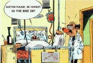 bikeokay