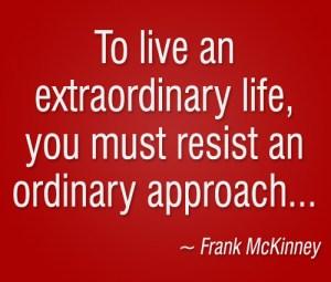 mckinney-extraordinary-life