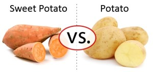 sweet_potato_vs_potato_570