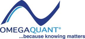 omega-quant-logo