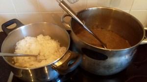 mushroom soup 6