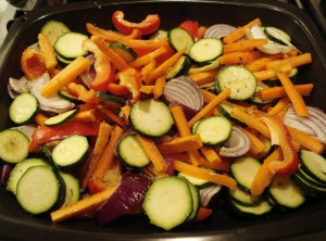 Roasted-vegetables-before-oven