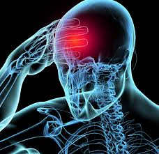 Concussion and Traumatic Brain injury, could PEMF help?