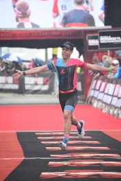 Ironman 70.3 World Championships 2018, South Africa