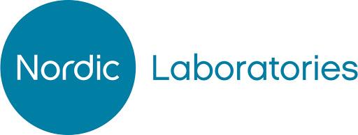 Nordic laboratories functional medicine lab tests