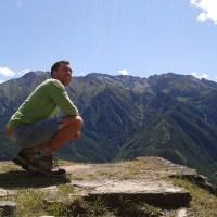 """Fenestrelle: i 4000 scalini della """"Grande Muraglia Italiana"""""""