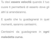 Ogni Maledetta curva-09