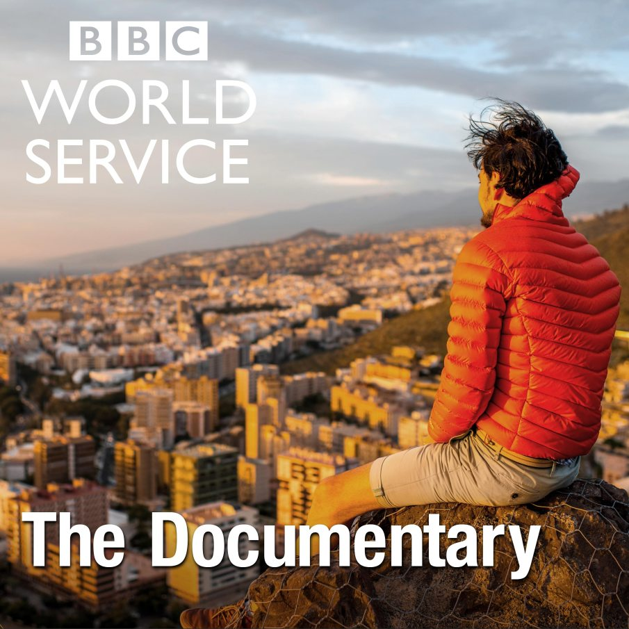 The Documentary (BBC World Service)