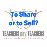 To Share or To Sell:  An Internal Debate Over TPT