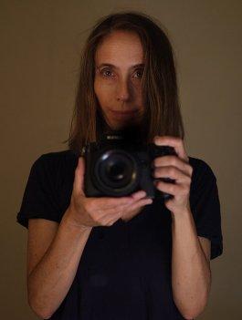 photographers14_large