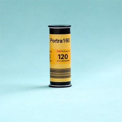 Kodak-Portra-160-Single-Roll-Unexposed