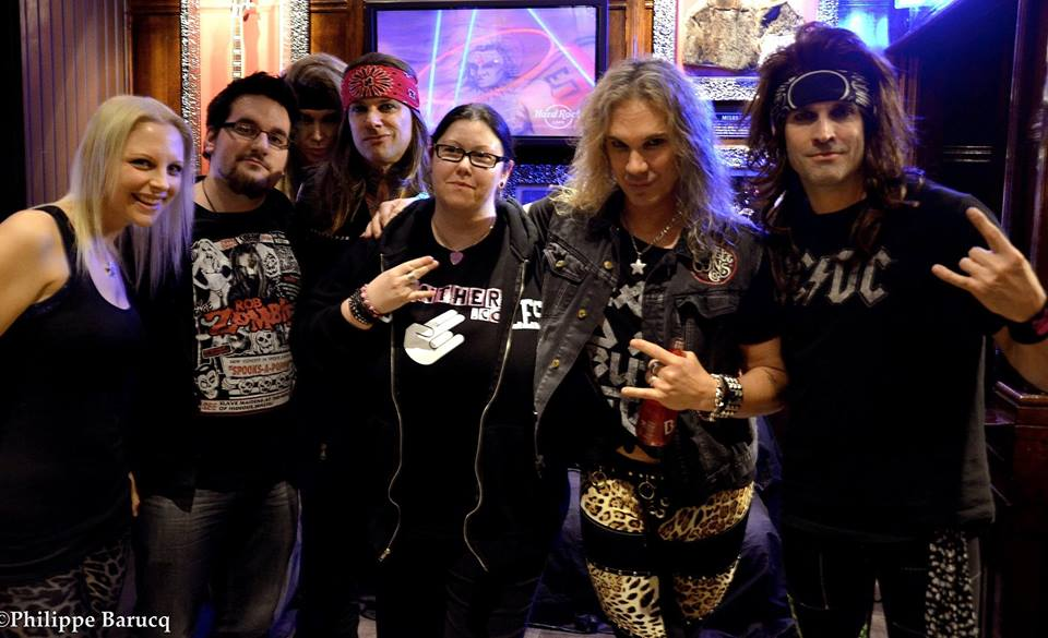 SteelPanther-Paris-Philippe-Barucq