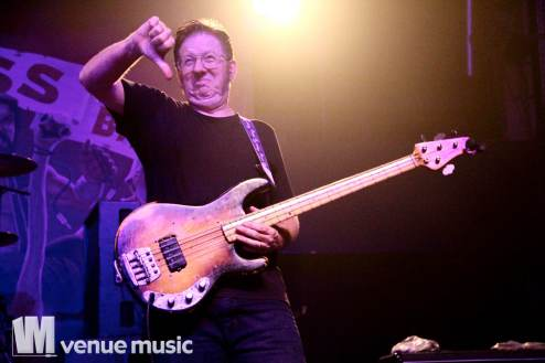 2016-09-15-Kyle-Gass-Band-Saarbruecken - 42