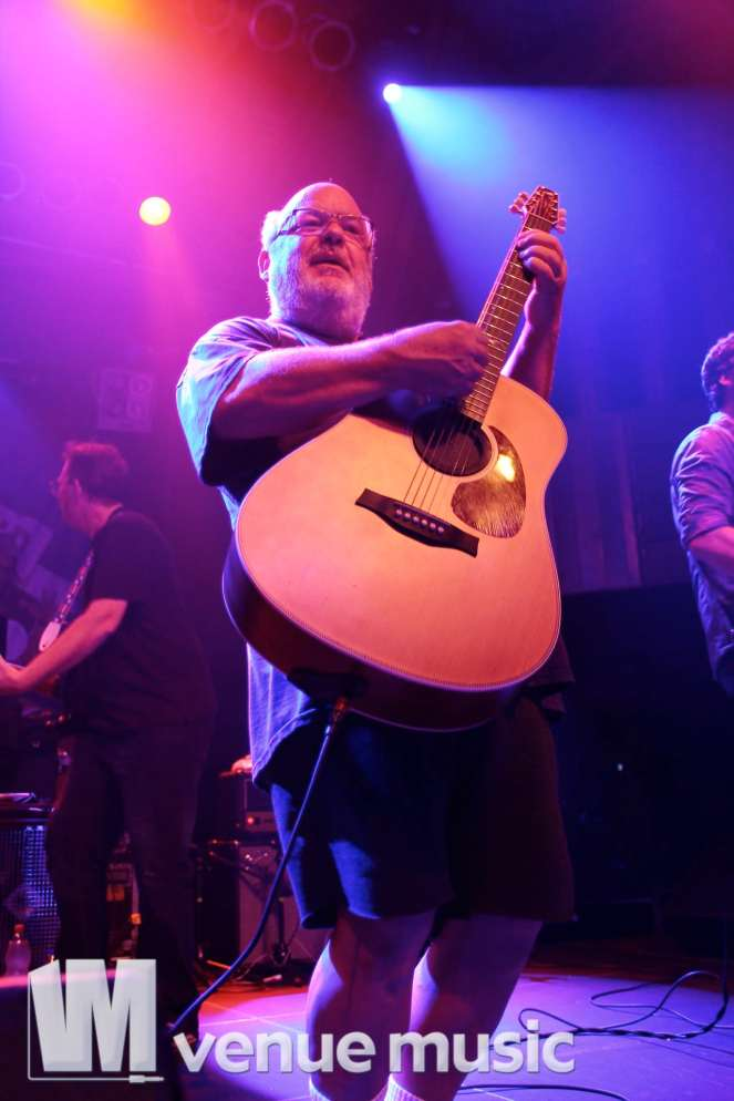 2016-09-15-Kyle-Gass-Band-Saarbruecken - 46