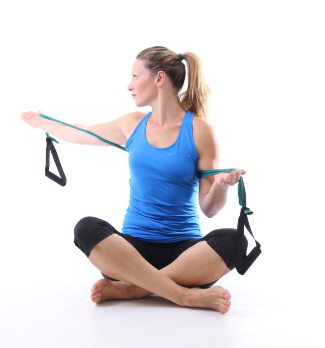 Vientre hinchado: causas, consejos y ejercicios