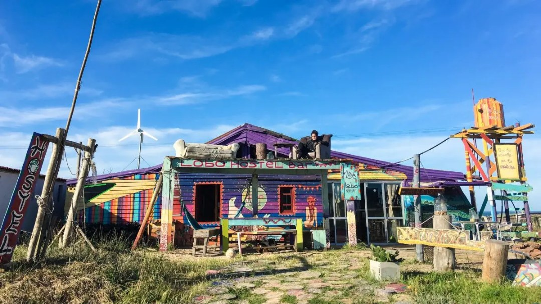 favorite towns in South America-cabo polonio-uruguay