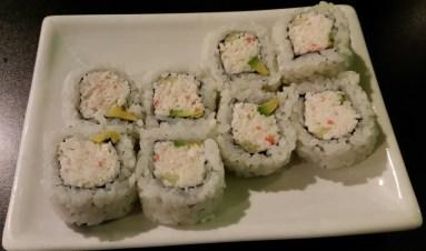 twisted sushi 1