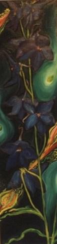 bluemonks