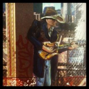 ff brooklyn guitar alahue