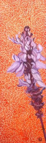jason purple alahue