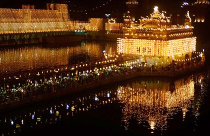 Image Credit: timeskuwait.com