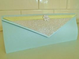 Invitation Envelopes