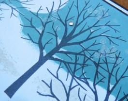 Moonlight (3)