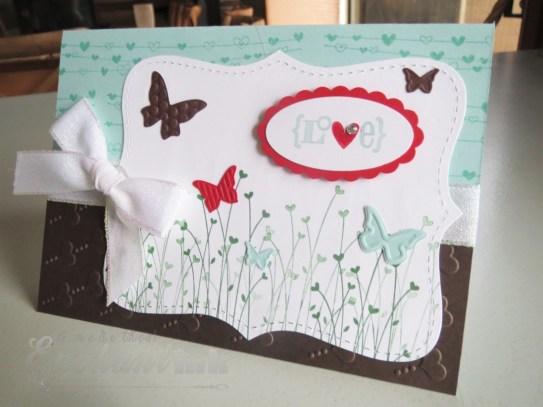Butterfly Birthday (1)