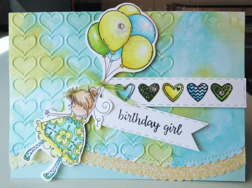 Blossom Loves Balloons SB Feb16 (7)