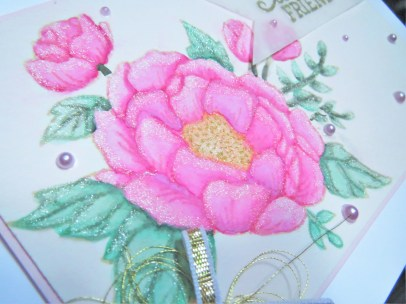 Birthday Blooms Occ2016 (6)