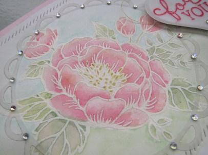 Birthday Blooms SU May16 (5)