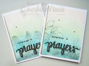 Hero Arts Prayers SSS Apr16 (3)
