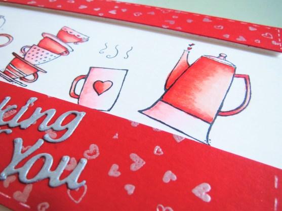 morning-cup-su-jul16-10