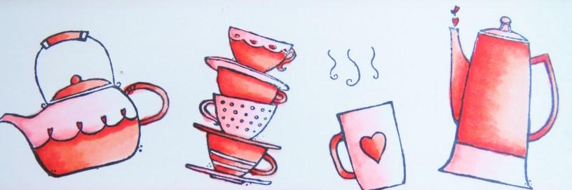 morning-cup-su-jul16-11