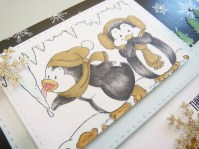 whimsy-penguin-oops-nov16-5