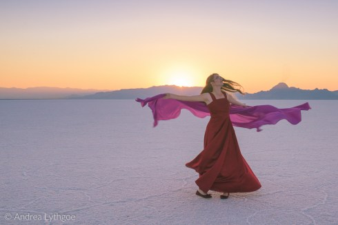 Salt Flats Portraits-11