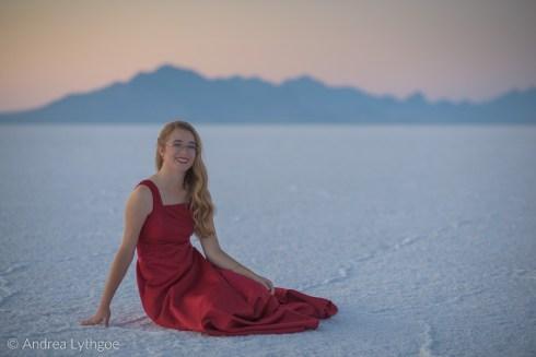 Salt Flats Portraits-25