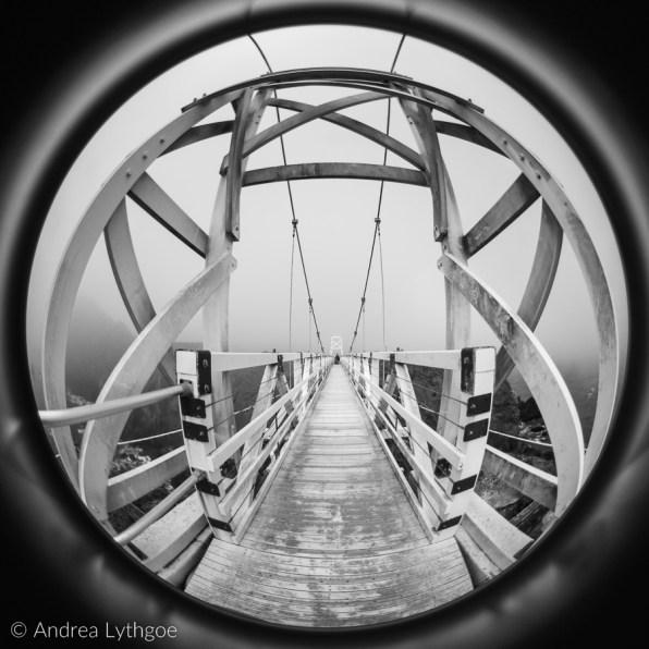 Point Bonita Lighthouse Bridge-1
