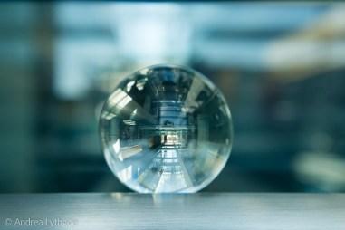 Crystal Ball Shots-13