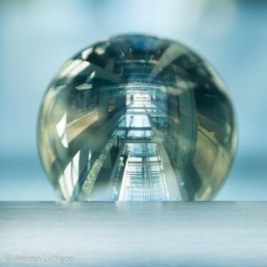 Crystal Ball Shots-14