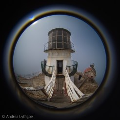 Point Reyes Lighthouse CFE-2