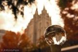 Temple Square-1