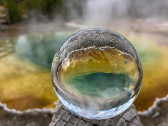 YellowstoneForFacebook-49