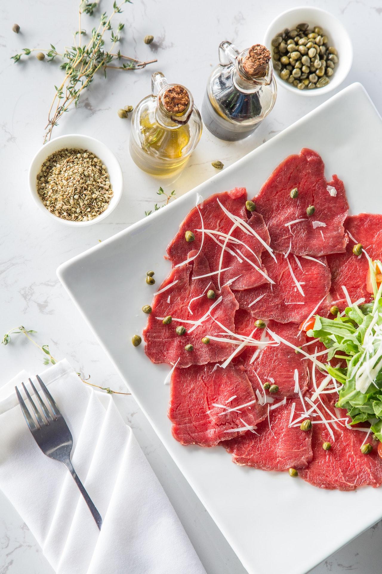 3 Tips infalibles de carnes