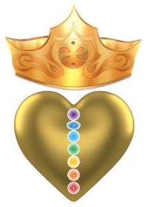 Golden_Heart_Empowerment